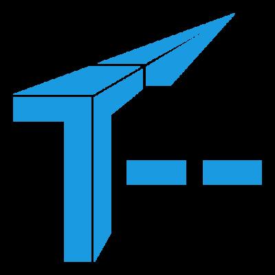T株式会社